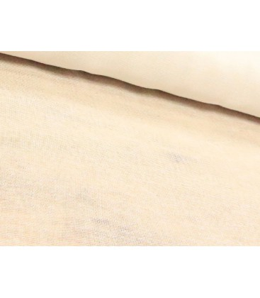 Càmbric blanc ample 100 cm (C12X8B)