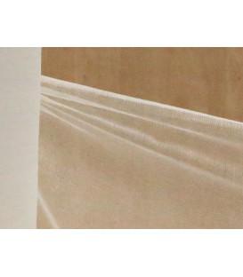 Sanitary gauze white 17 threads