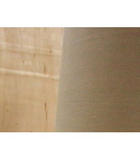 Sanitary gauze white 20 threads